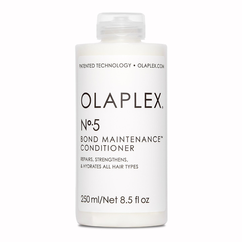 Olaplex 5 regenerator