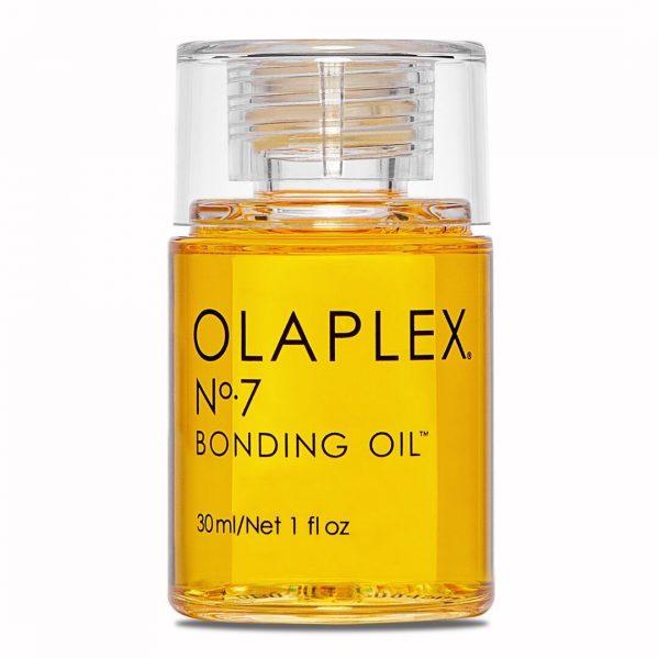 Olaplex 7 ulje
