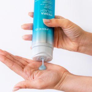 Joico HydraSplash šampon za tanku suvu kosu