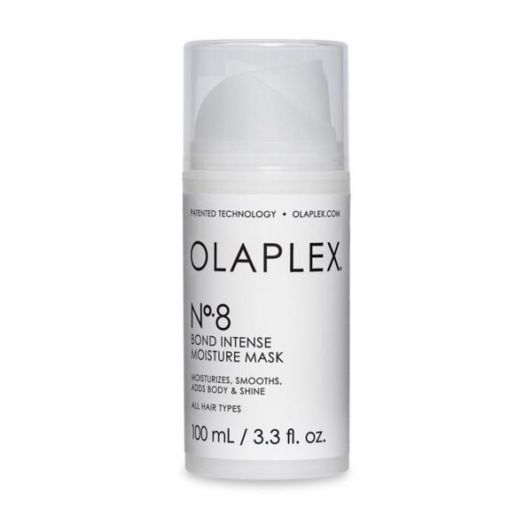 Olaplex 8 maska za oštećenu i slabu kosu, , Frizerski Centar Hairlovers, Olaplex Beograd, Oleplex Srbija